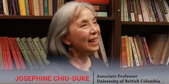 dr-josephine-chiu-duke